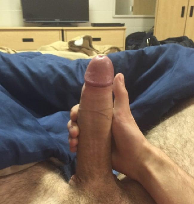 big cocks men