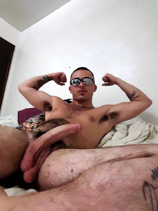 squirt gifs 2