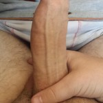 This Cock Looks Nice To Suck On